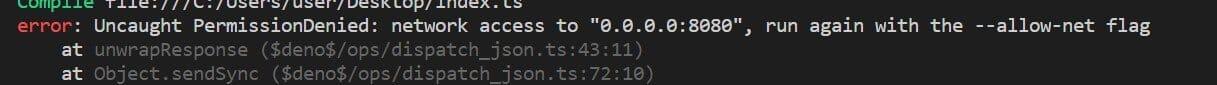 Node.js vs PHP performance.